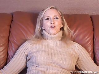 Big Boobs;Cougars;Grannies;Matures;Tits;Sexy Older Lady;Older Lady;For You;Sexy Older;For Her;Juicy Pussy;Older Pussy;Super Sexy;Sexy Lady;Super Pussy;Her Pussy;Older;Sexy Pussy;Super;Sexy;Old Spunkers Super sexy older...