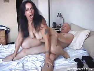 Cougars;Grannies;Hardcore;Matures;MILFs;Super Hot Babe;Naughty Mature;Hot Mature Fuck;Super Hot;Mature Babe;Super Fuck;Babe Fuck;Hot Mature;Naughty;Super;Hot Fuck;Old Spunkers Naughty mature...