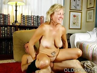 Big Boobs;Cougars;Grannies;Matures;MILFs;Top Rated;Super Hot Babe;Very Sexy Hot;Hot Sexy Mature;Very Sexy;Sexy Mature Fuck;Very Hot;Super Sexy;Sexy Hot Fuck;Hot Mature Fuck;Super Hot;Mature Babe;Super Fuck;Babe Fuck;Hot Mature;Old Spunkers Very sexy mature...