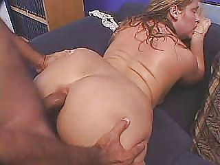 Amateur;BBW;Matures;Chubby;Big Ass;From Behind;Chubby Lady;Cute Chubby;Behind;Banged cute chubby lady...