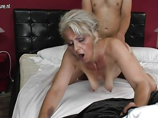 Amateur;Grannies;Matures;MILFs;Old+Young;HD Videos;Grandma Fucked Hard;Grandma Fucked;Young Hairy;Grandma;Young Fucked;Hard;Young;Fucked;Mature NL Hairy grandma...