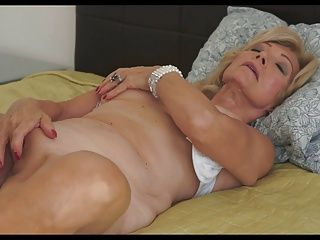 Cougars;Grannies;Matures;MILFs;Military;Top Rated;Granny Lusty Granny 58yrs