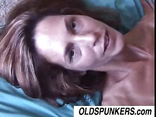 Cumshots;Facials;Hardcore;Matures;MILFs;Skinny;Pussy;Butt;Wife;Old;Housewife;Mother;Older;Who is;Sherry;Skinny Babe;Sticky;Skinny Mature;Mature Facials;Mature Babe;Old Spunkers Sherry is a skinny mature babe who...