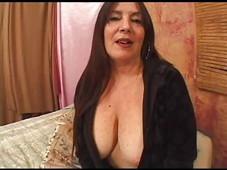 Big Boobs;Matures;Tits;Chubby;Pussy;Granny;Mother;BBC;GILF;Sexy;Pussy Fucking;Freckled;Mature Big Tits;Mature Tits;Big Mature;Mature Fucks;Big Tits mature with big...
