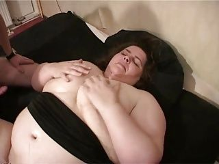 Amateur;BBW;Big Boobs;Blowjobs;Matures;BBW Sucks;Big BBW;BBW Fucks Big titted BBW...
