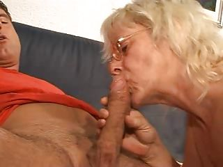 Grannies;Matures;Young;Nasty;Hard;Family;Mother;Son;Taboo;Forbidden;Redhead;Pussy Fucking;Part 1;Granny Fucking;Granny;Fucking granny fucking...