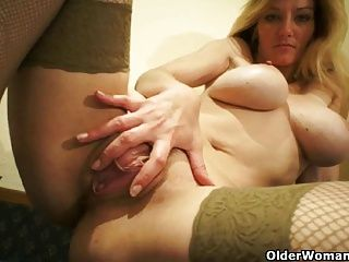 Big Boobs;Masturbation;Matures;MILFs;Tits;HD Videos;Sports;Mature Mom Big Tits;Soccer Mom;Big Tits Mom;Soccer;Mature Big Tits;Mature Masturbates;Mature Tits;Big Mature;Big Tits;Masturbates;Mom;Older Woman Fun Mature soccer mom...