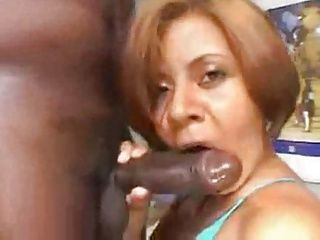 Anal;Black and Ebony;Hardcore;Latin;Matures;Mature Ass;BBC bambi mature ass...