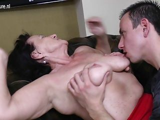 Amateur;Grannies;Matures;MILFs;Old+Young;HD Videos;Old Granny Fucked;Old Boy;Granny Young;Young Fucked;Old;Granny;Young;Fucked;Mature NL Old granny fucked...