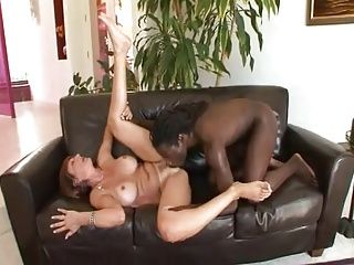 Interracial;Matures;MILFs;Desi MILF;Mature Head;MILF Head;Desi;Mature Fucks;BBC Red head Mature...