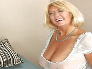 Blondes;Blowjobs;Matures;Top Rated;Pussy;Mature Date;Mature Granny;Granny Mature Granny...