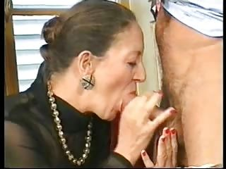 Anal;Big Boobs;Matures;French;Grannies;German;Fisting;Anal Beads;Granny;Grandma;Granny Fisted;Fisted French-German Granny Anally Fisted
