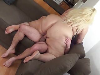 BBW;Big Boobs;Close-ups;German;Matures;Full Length;Length German BBWs Full...