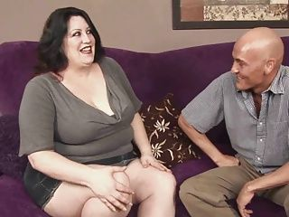 BBW;Big Boobs;Matures;MILFs;Squirting;Chubby;Sucking;Big Tits;Dick Sucking;Fat Pussy;Big Girl;Big Girls;Big Breasted;Plus Size;Brunette Fucked Hard;Brunette Fucked;Hard;Fucked Brunette BBW-Milf...