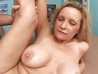 Anal;Big Boobs;Matures;MILFs;Old+Young;Slutty MILF;Slutty;MILF Anal;MILF Fucked;Anal Fucked;Fucked Slutty Over 40s...
