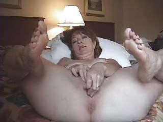 Fingering;Masturbation;Matures;Hotel;Wife;Hotel Room;Wife Hotel;In Room Wife alone in...