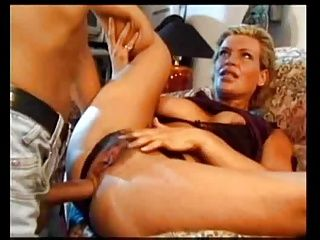 Anal;Group Sex;Matures;Jeans;Threesome;Holmes Kerstin Niemann...