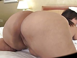 Amateur;BBW;Big Butts;Matures;MILFs;Mega Butt;Mature Butt;Big Mature;Butt Big Mega Butt...