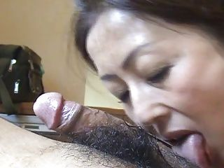 Amateur;Blowjobs;Japanese;Matures;POV;Amateur MILF POV;Amateur POV;Amateur Japanese;Amateur MILF Amateur Japanese...