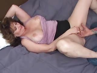 Amateur;Anal;Matures;Big Tits;Old;Pussy Licking;Real;Home Made;Young;Cheating;Older;Cheat;Chubby;Deepthroat;Home;Oral;Hard Sex;Intercourse;Caucasian;Casual Busty Mature...