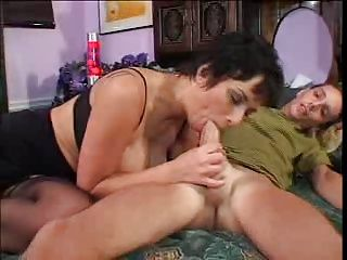 Facials;Hardcore;Matures;MILFs;Old+Young;Teasing;Mother;Old;Young;Butt;Mothers;Sucking;Swallowing;Oral;Red Hair;Wife;Housewife;Granny;Older;Pussy Older Women...