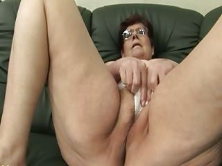 image Mamis arschtraining mom039s ass training votecomment