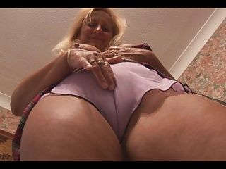 Amateur;Matures;MILFs;Busty Blonde Mature;Busty Mature;Mature Erotic Channel Busty mature...