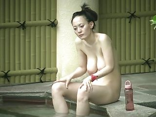 Asian;Big Boobs;Hairy;Matures;MILFs;Pussy Fucking;Gang Bang;Saggy Boobs;Hairy Boobs;Hairy Mom;Mom Japaness mom with...
