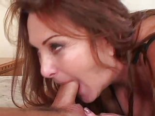 Grannies;Matures;MILFs;Old+Young;Redheads;Wife;Housewife;Granny;Old;Older;Grandma;Redhead;Penis Sucking;Anastasia Sands;Sexy Guy;Sexy Granny;Sexy Sexy Granny...