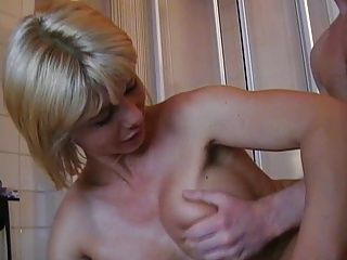 German;Matures;MILFs;Young;Nasty;Hard;Family;Mother;Son;Taboo;Forbidden;Cam Girl;Webcam Chat;Sexy;Web Cams;Fucking;Summer Nadja Summer