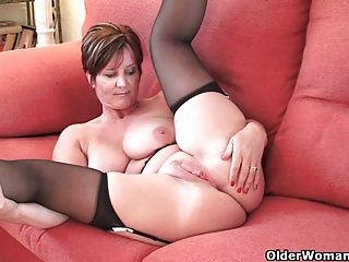 British;Grannies;Masturbation;Matures;MILFs;HD Videos;British Granny;British Grannies;British MILF;Granny;Old;Mother;Older;English;Grandma;GILF;Big Tits;Chubby;Solo;Sandie;Older Woman Fun Top 3 British grannies on XHamster