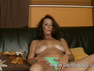 Amateur;Matures;MILFs;HD Videos;Finger Her;Sexy MILF Pussy;Her Pussy;Sexy MILF;Sexy Pussy;MILF Pussy;Sexy;Pussy;Aunt Judy's Sexy Milf Mimi...
