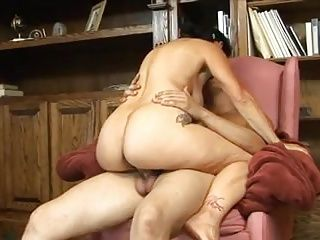 Ass Licking;British;Matures;Old+Young;Top Rated;Mom hot mom