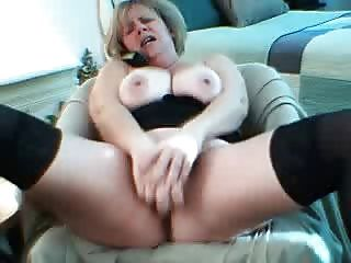 Matures;Squirting;Webcams;Live Jasmin;Phone Sex;Horny Webcam;Mature Squirts;Squirts Horny Mature...