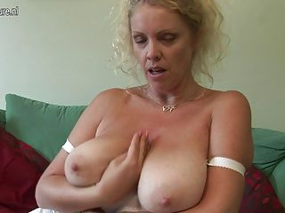 Big Boobs;Grannies;Matures;MILFs;British;HD Videos;Great Rack;Big Rack;Big Mother;Great;Mother;Mature NL Big titted...
