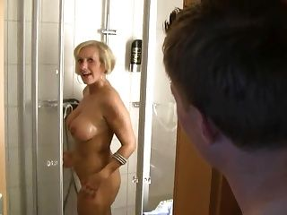 Anal;Blondes;German;Hardcore;Matures;HD Videos;German Anal;Mature Shower;Mature Anal German Mature...