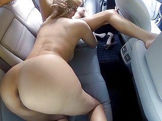 Lesbians;Matures;Teens;Car;Backseat Sex;Backseat;Mature Teen Lesbian;Mature Lesbian Sex;Teen Lesbian Sex;Teen Car;Car Sex;Mature Sex;Teen Sex Mature and Teen...