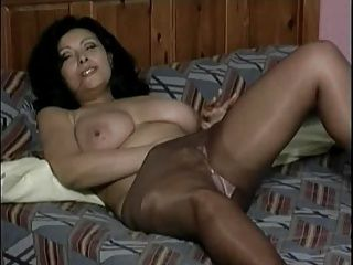 Fingering;Matures;Nylon;Stockings;Top Rated;Fingers Herself;Mature in Pantyhose;Mature Pantyhose;In Pantyhose;Herself;Pantyhose;Fingers Mature in...