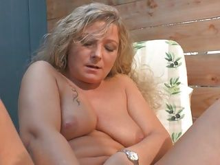 BBW;Big Boobs;German;Matures;MILFs;German Milfs;Great Even more great...