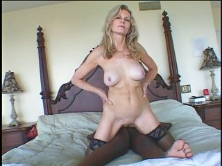 Blondes;Grannies;Interracial;Matures;MILFs;GILF;Necklace;Tan Lines;Big Tits;Wet;White;Pussy;Black;BBC;Threesome;Granny;60 Plus;Black GILF;GILF Fucked;Sexy Man Sexy GILF Baruska...