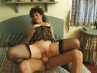 Anal;British;Matures;Chubby;MILF First Time Anal;First Time MILF;First Time Anal;British MILF Anal;MILF First Anal;First Time;British MILF;British Anal;Big MILF Anal;Anal Time;MILF First;First Anal;MILF Anal;Big MILF;Big Anal;First Big British milf...