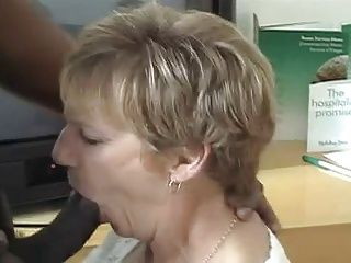 British;Cumshots;Grannies;Group Sex;Matures;Female Choice;Top Rated;Friends;Granny CHRISTINE -...
