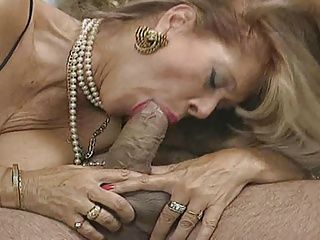 Anal;Double Penetration;Group Sex;Matures;Vintage;HD Videos Matures Devour Men