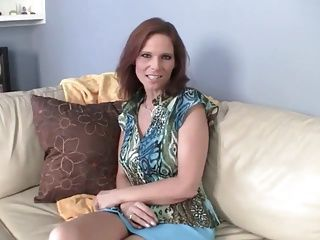 Big Boobs;Matures;MILFs;Old+Young;POV;Dirty Talk;Friend's Mom;Solo;Dirty;Best Solo #30...