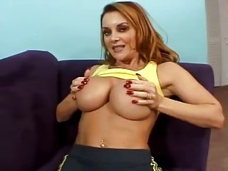 Big Boobs;Cougars;Matures;MILFs;Old+Young;Cheating;Craves;Complete;Young YOUNG MEAT FOR...
