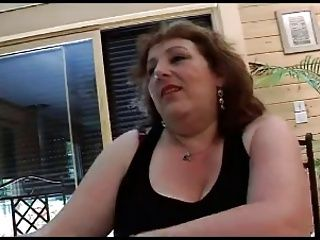 Anal;French;Grannies;Matures;Old+Young;2 Moms;French Anal;Mature Men;Men Anal;Mature Grannies;Anal Grannies;Anal Moms;Mature Anal;Mom FRENCH MATURE...