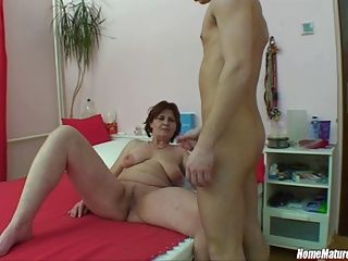 Amateur;Matures;Old+Young;Caught;Home Mature Classes Stud Gets Caught...