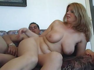 Matures;MILFs;Old+Young;Older Younger;Younger Man;Older Man;Man Woman;Older;Man Older woman sucks...