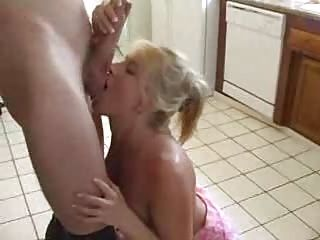 Amateur;Blondes;Matures;MILFs;Kitchen;MILF in the Kitchen;In the Kitchen;MILF in Kitchen;Fucking in Kitchen;MILF Kitchen;Blonde Chick;Blonde Sucking;MILF Sucking;Blonde MILF;Blonde Fucking;Sucking;Fucking MILF Blonde Chick...