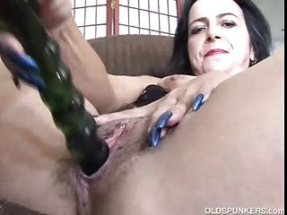Matures;Cum on Pussy;Wife;Chubby;Housewife;Orgasm;Mother;Older;Chunky;Butt;Big Tits;Big Ass;Private;Juicy Pussy;She Amateur;She Cums;Her Pussy;Amateur Pussy;Mature Pussy;Pussy;Old Spunkers Mature amateur frigs her juicy pussy...